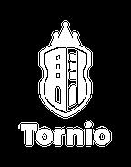 Alatunnisteen logo