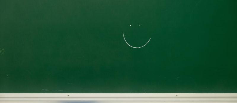 Peruskoulun kahdet kasvot – havaintoja tavoitteiden ja todellisuuden ristiriidasta