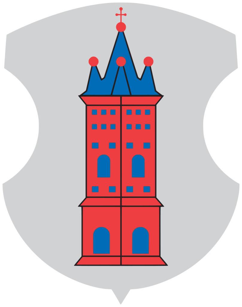 Etusivu Tornio