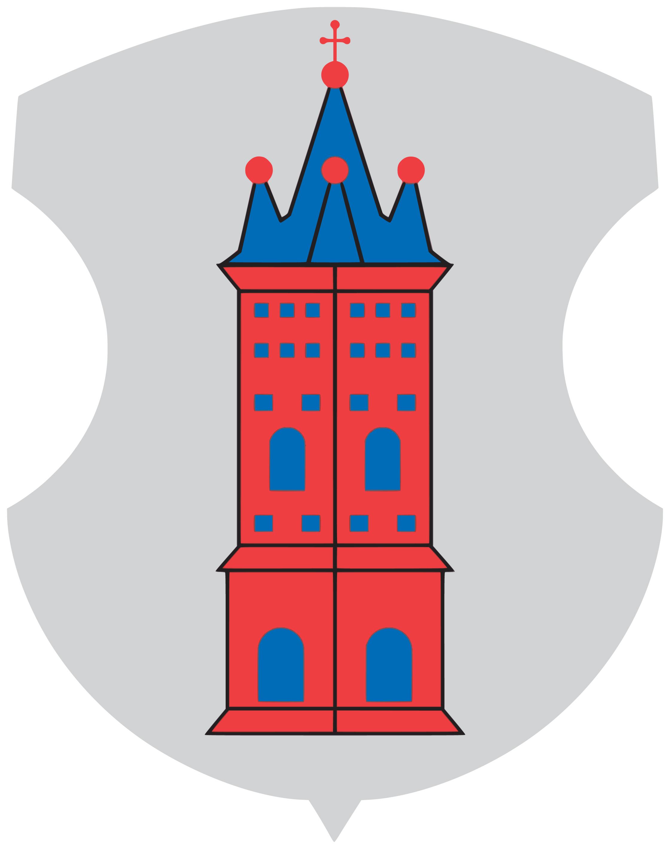 Tornion Kaupungintalo