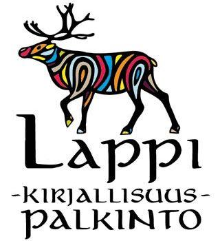 Lappi-kirjallisuuspalkinto jaetaan Torniossa perjantaina 8.2. - Äänestäkää suosikkianne