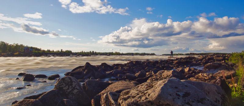 Lapin matkailuparlamentti 26.-27.9. pureutuu kestävyyden ja kesän merkitykseen Lapin matkailulle
