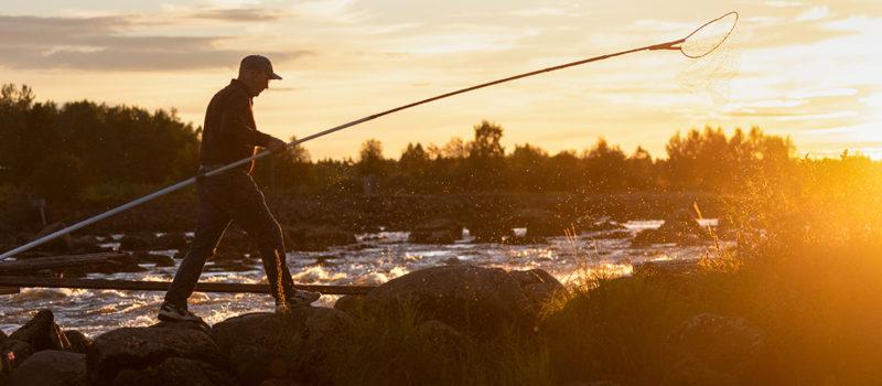 Tornion matkailun masterplan-raportti on valmistunut, tutustu tuloksiin