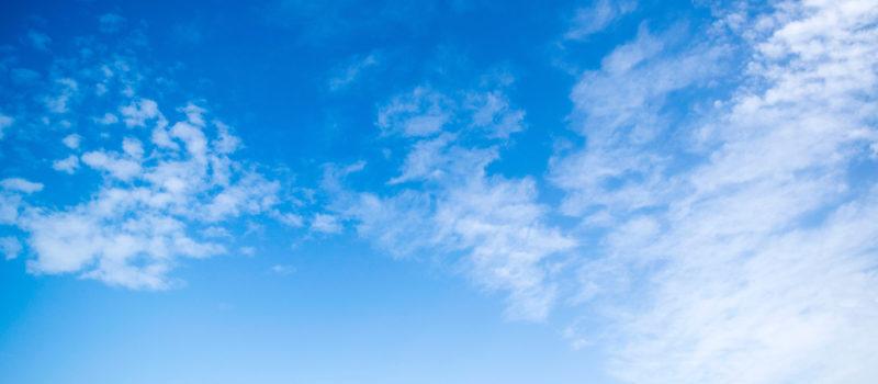Tornion Karhakkamaan tuulivoimapuistohankkeelle verkkosivu
