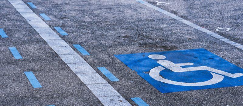 Tornio on mukana Autoliiton invapysäköintiprojektissa - paikat löytyvät Autoliiton applikaatiosta