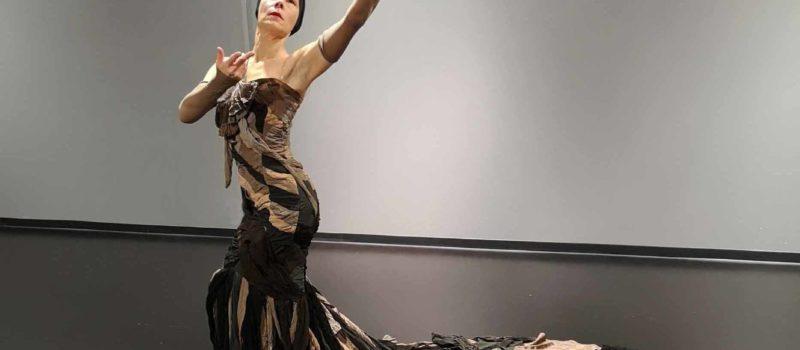 Titta Court goes museum New Year's Edition lähettää Tornion juhlavuoteen