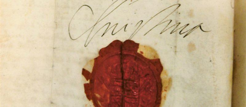 Tornion vuosikymmenet – 1650-luku: Kuningatar Kristiina helpotti torniolaisten toimeentuloa